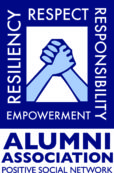The Alumni Association